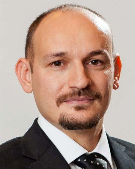 Felix Tapai